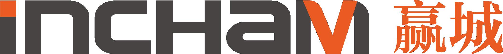 赢城产业园区logo